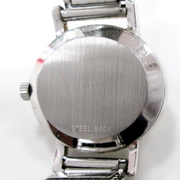 時計 オメガ ジュネーブ レディース 手巻き 【中古】【あすつく】