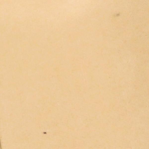 アンビリオン レザー スカーフ付 バッグ ハンドバッグ レディース 【あすつく】
