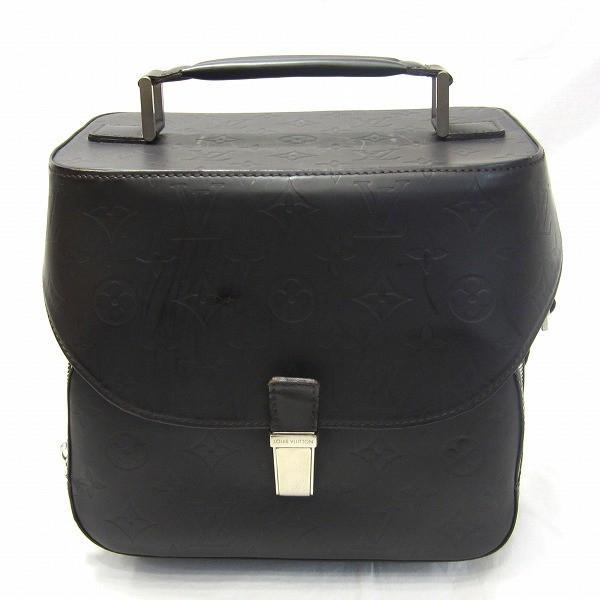 ルイヴィトン Louis Vuitton モノグラム グラセ チャーリー カメラバッグ M46510 バッグ ショルダーバッグ メンズ 【あすつく】