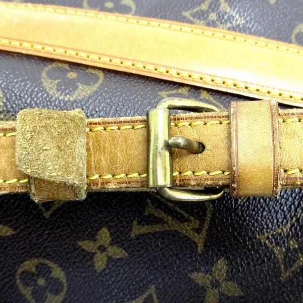 ルイヴィトン Louis Vuitton モノグラム ランドネGM M42244 バッグ ショルダーバッグ レディース 【あすつく】