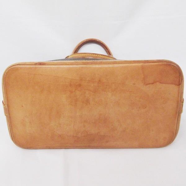 ルイヴィトン Louis Vuitton モノグラム アルマ バッグ ハンドバッグ M51130 レディース 【あすつく】