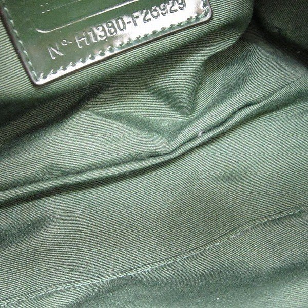コーチ COACH シグネチャー F26929 キャンバス×レザー バッグ ショルダーバッグ レディース 【あすつく】
