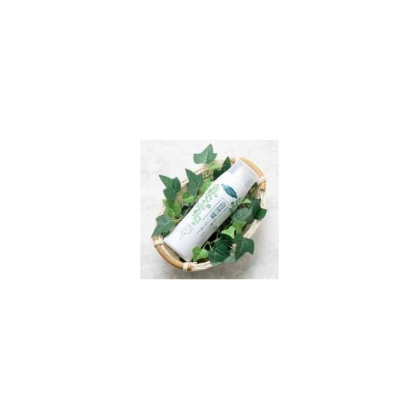 自然葉(しぜんは)シャンプー 300ml woodbell-selection
