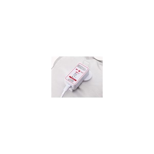 蓄熱式 エコ湯たんぽ nuku2 ボルドーレッド|woodbell-selection|04