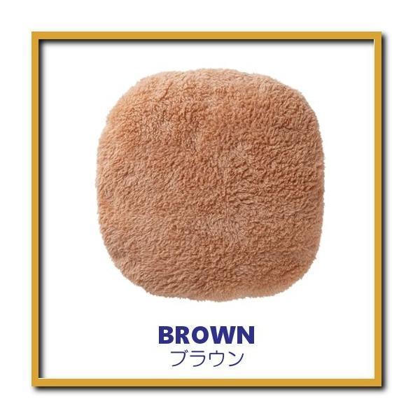 蓄熱式 エコ湯たんぽ nuku2 ブラウン woodbell-selection 02