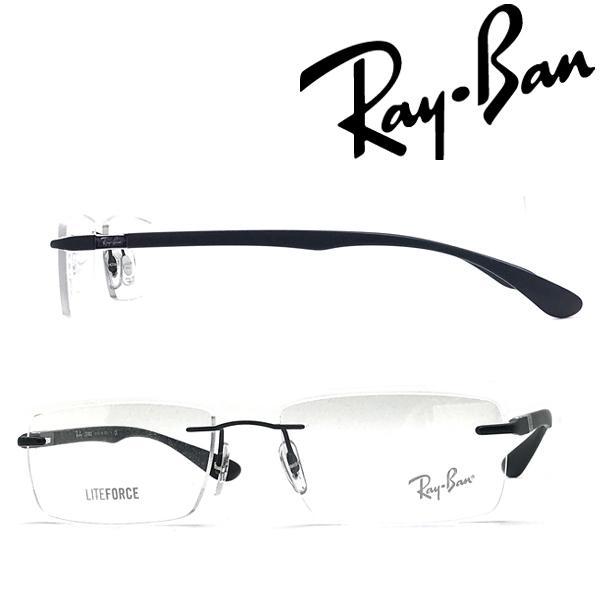Yahoo!ショッピング - RayBan レ...