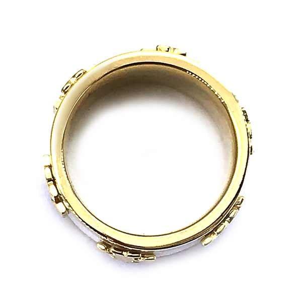 TORY BURCH トリーバーチ 指輪 リング アクセサリー EGS2032040
