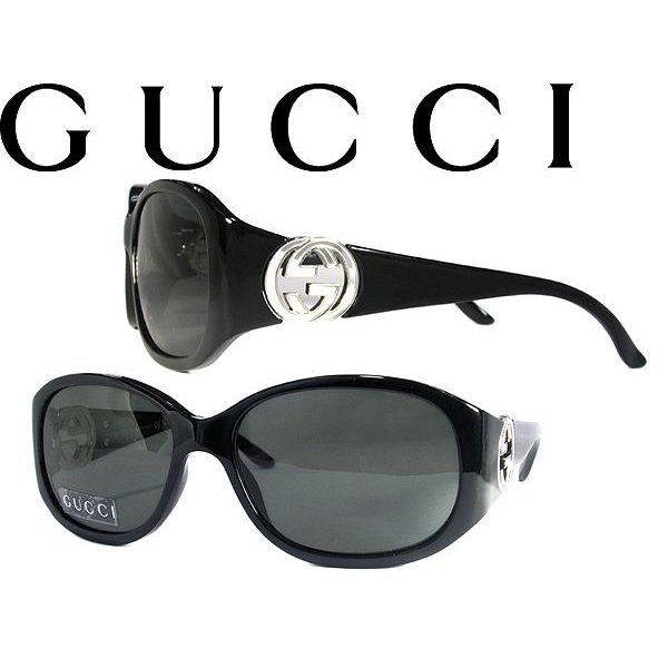 319ab73aa9300 GUCCI グッチ サングラス 3140-S-D28-R6  GUC-GG-3140-S-D28-R6 WOODNET ...