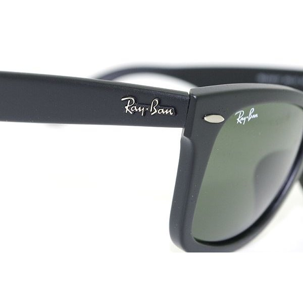 7abc708328 Ray Ban Wayfarer Yahoo Answers