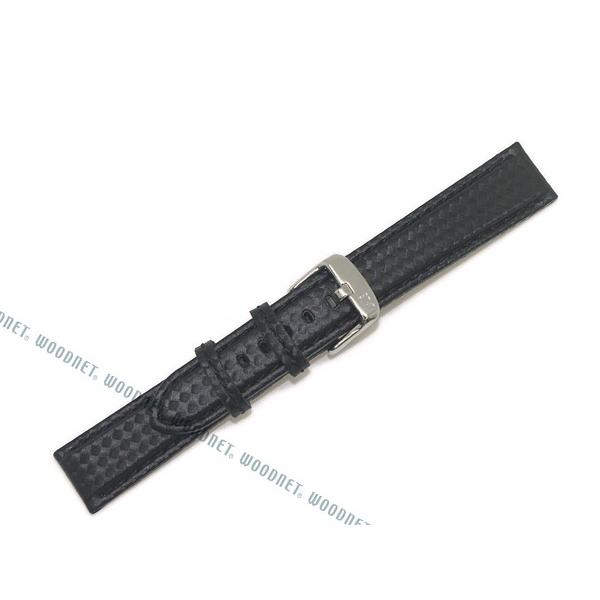 MORELLATO モレラート 時計ベルト ブラック U3586-BIKING-977-819