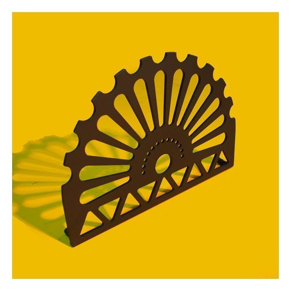 トリベット(歯車タイプ)|woodstove|02