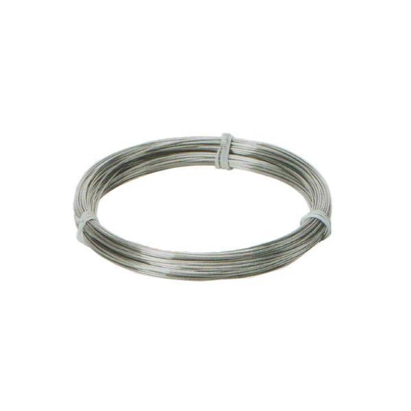 ステンレス針金  (小巻) 線径2.00mm×10m