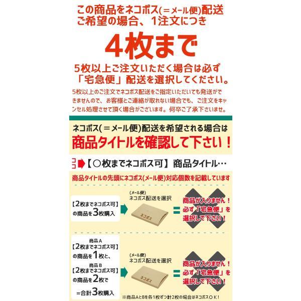 4枚までネコポス可 ポリスムスバンダナキャップ monkuwa(モンクワ) MK39187 レディース 4カラー ガーデニング 農作業 UVカット|workcompany|05