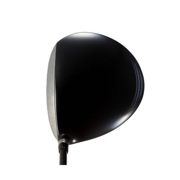 ゴルフ クラブ ドライバー SLE適合 ワークスゴルフ ハイパーブレードガンマ USTマミヤシャフト仕様|worksgolf|03
