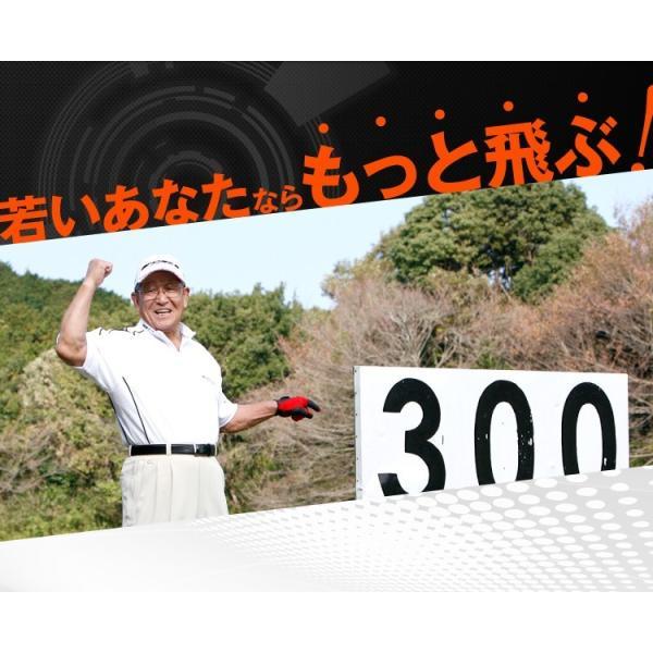 ゴルフ クラブ ドライバー SLE適合 ワークスゴルフ ハイパーブレードガンマ ブラック USTマミヤシャフト仕様 worksgolf 17