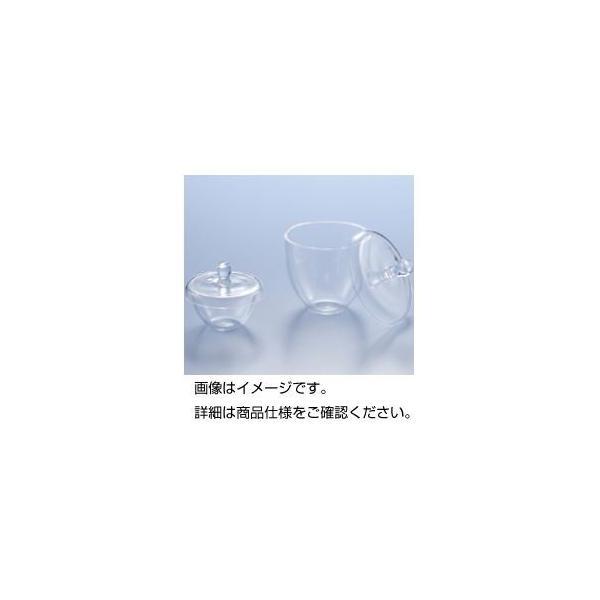 石英るつぼ RB-0115mL