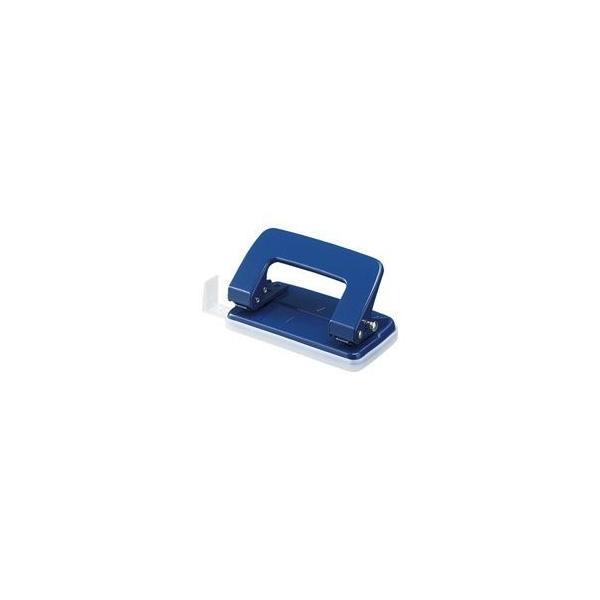 (業務用200セット) ジョインテックス 2穴パンチ小 B620J-S