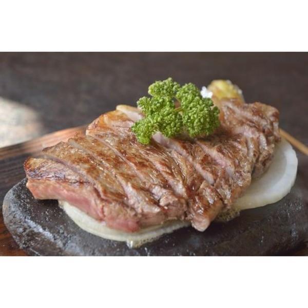 オーストラリア産・ウルグアイ産 サーロインステーキ 〔180g×4枚〕 1枚づつ使用可 熟成肉 牛肉 精肉〔代引不可〕