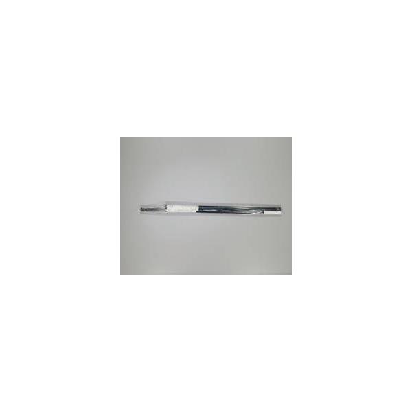 光 スチールメッシュ用ポール 黒 MPS2201 [Tools & Hardware] 00781293-001【00781293-001】[4977720156910]