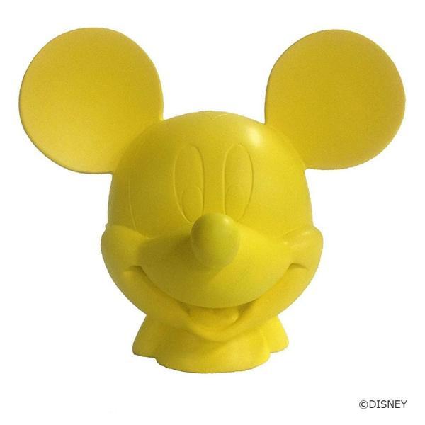 送料無料 メガネスタンド ミッキーマウス YE 092640