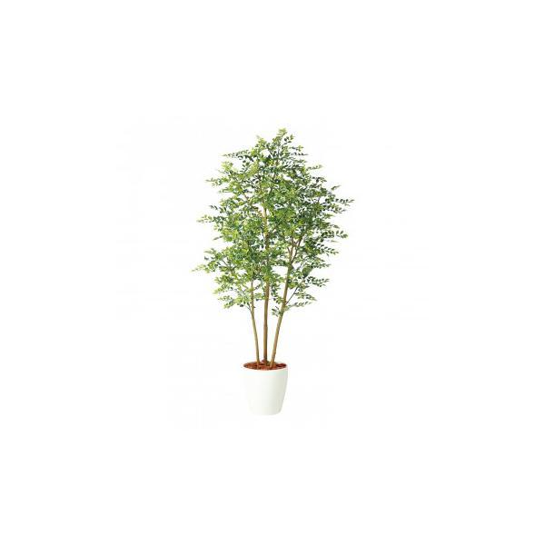 東北花材 TOKA 定番の人気シリーズPOINT(ポイント)入荷 人工樹木 税込 98969 FST ゴールデンリーフ