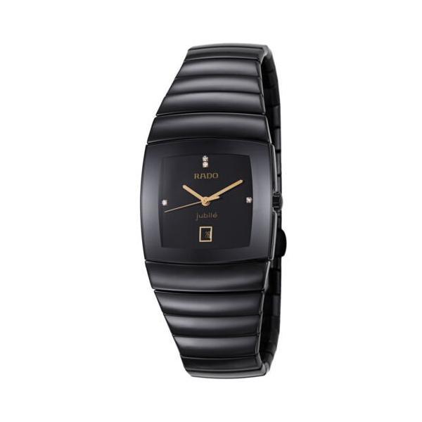 腕時計 ラドー レディース Rado Sintra Watch Women's Quartz 限定Special Price Jubile R13725712 感謝価格