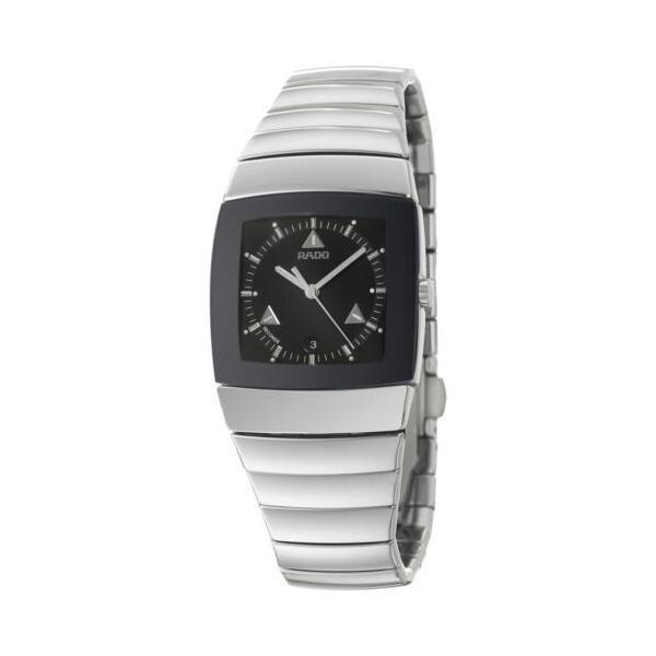 腕時計 ラドー スーパーセール レディース Rado Watch お得 Women's Quartz R13779152-SD