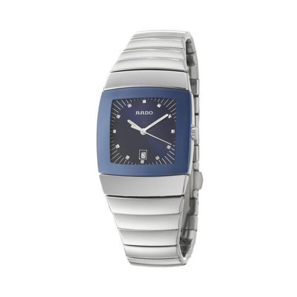 腕時計 ラドー レディース 豪華な Rado Quartz Women's 超人気 R13811202 Watch