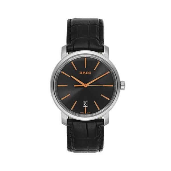 腕時計 ラドー メンズ プレゼント Rado Watch R14078165 Men's ●スーパーSALE● セール期間限定 Quartz