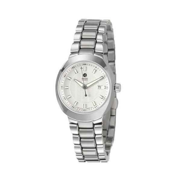 特別セール品 腕時計 ラドー レディース Rado OUTLET SALE Watch Women's Automatic R15947103