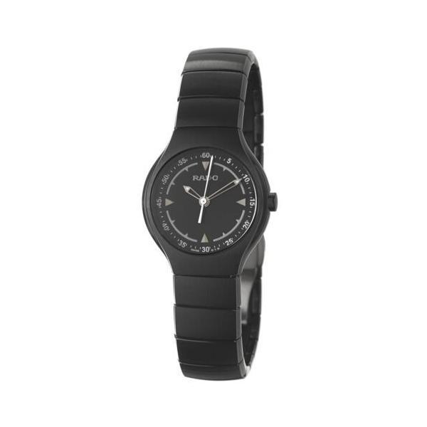 腕時計 ラドー レディース Rado Women's R27678162 Quartz Watch 40%OFFの激安セール SALE開催中