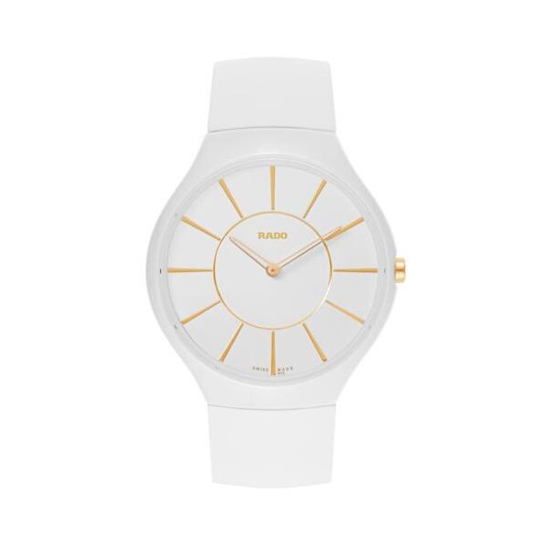 腕時計 ラドー レディース 返品交換不可 Rado R27957109 Watch Quartz Women's マーケット