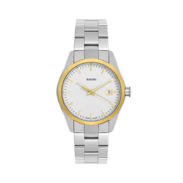 腕時計 即納最大半額 ラドー メンズ Rado R32188123 Men's 贈答品 Quartz Watch
