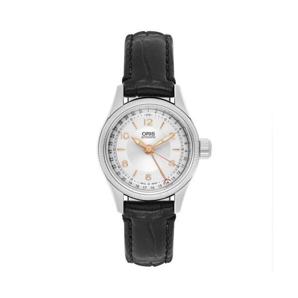 腕時計 オリス ユニセックス Oris Automatic Unisex 01594768040310751476 ハイクオリティ Watch 供え
