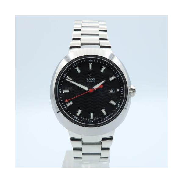 腕時計 ラドー レディース 激安 激安特価 送料無料 Rado Women's 直輸入品激安 Watch R15947153-SD Automatic