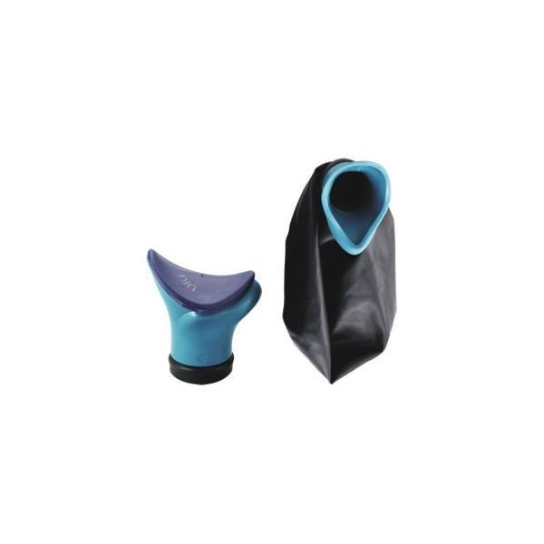 携帯トイレ 登山 車 簡易トイレ 防災 おすすめ 排尿バッグ 携帯用 女性用