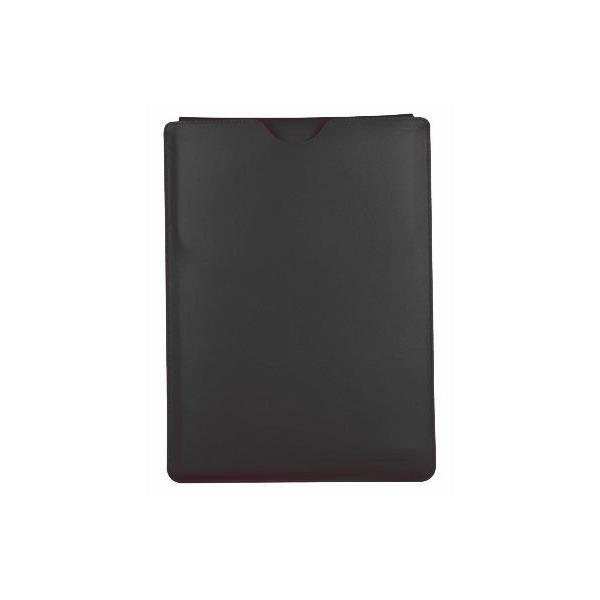 PCインナーケース ノートパソコンケース レザースリーブ  11インチ 13インチ world-passport 02
