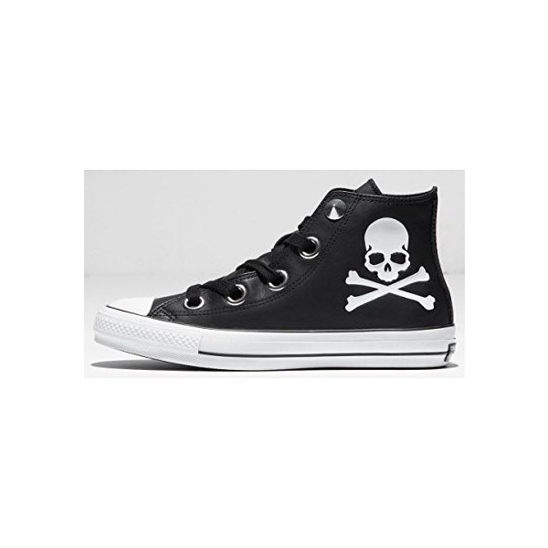 [コンバース] CONVERSE x mastermind JAPAN / ALL STAR 100 HI/MMJ オールスター (US8.5(27cm))|world-surprise|02