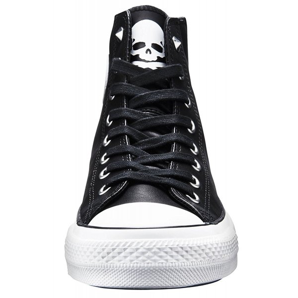 【Amazon.co.jp限定】CONVERSE x mastermind JAPAN ALL STAR 100 Z Hi コンバース 27cm|world-surprise|02
