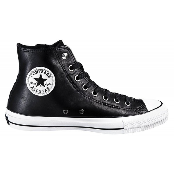 【Amazon.co.jp限定】CONVERSE x mastermind JAPAN ALL STAR 100 Z Hi コンバース 27cm|world-surprise|06