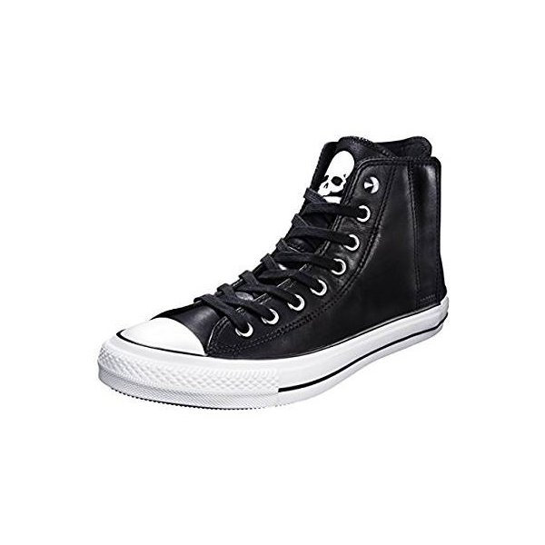 CONVERSE x mastermind JAPAN / ALL STAR 100 Z Hi オールスター 1CK667 22.5|world-surprise|01