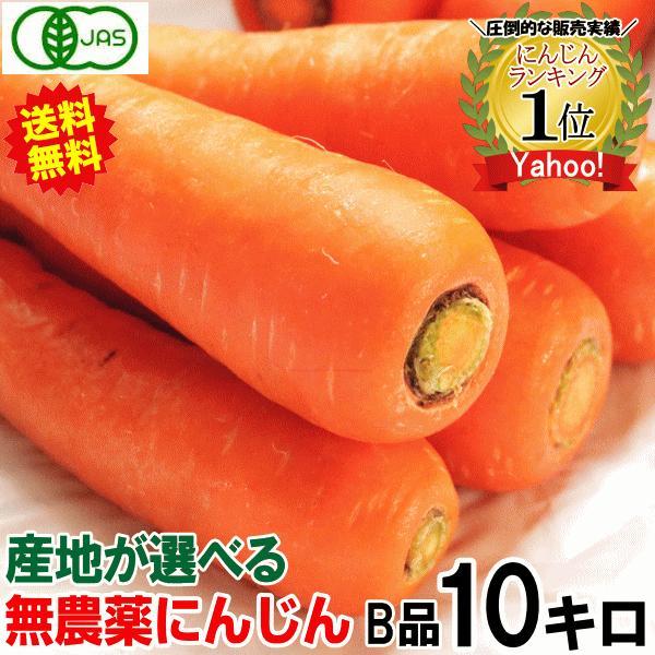指定産地100円引き★あすつく ...