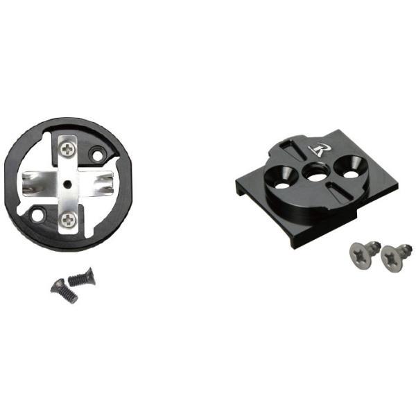 H11 // H36 GP 4573214161707 REC-MOUNTS Type 31 Garmin mount for CANYON 310-GM