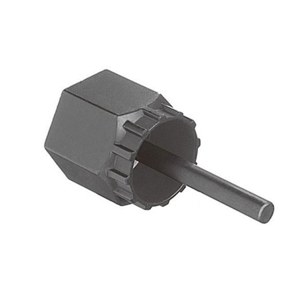 【特急】[27]TL-LR15 ロックリング締付け工具