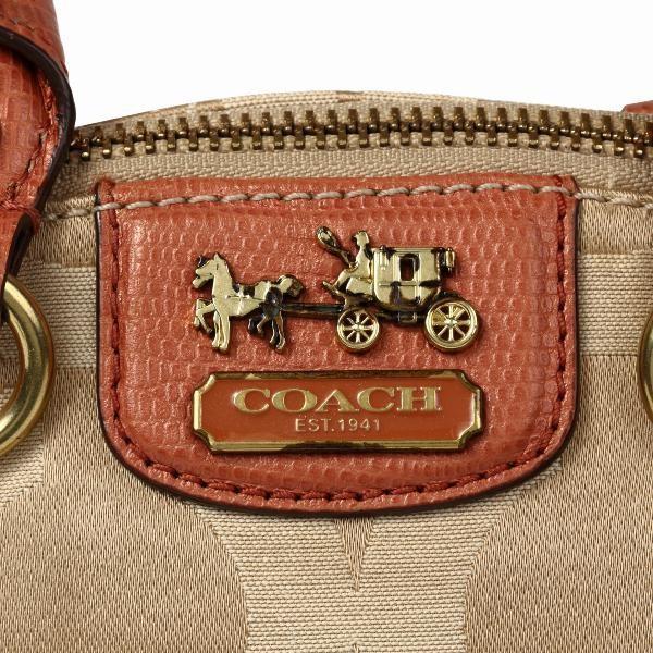 コーチ  COACH  バッグ  コーチ COACH ショルダーバッグ マディソンオプアート 18651|worlddrive|03