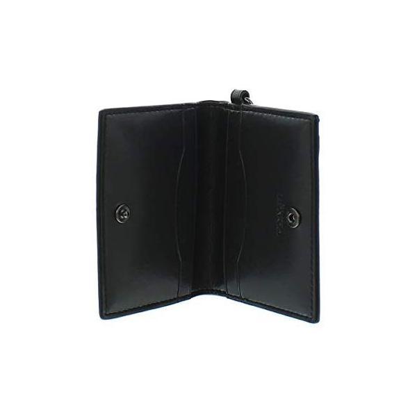 COACH コーチ メンズ 二つ折り カードケース F36139 QBMI5 新品 ギフトボックス付き worlddrive 03