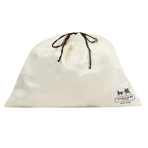 コーチ バッグ アウトレット COACH 保存袋 はLサイズです。|worlddrive|02