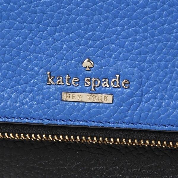 ケイトスペード Kate Spade バッグ レザー ショルダー バッグ PXRU5585|worlddrive|02