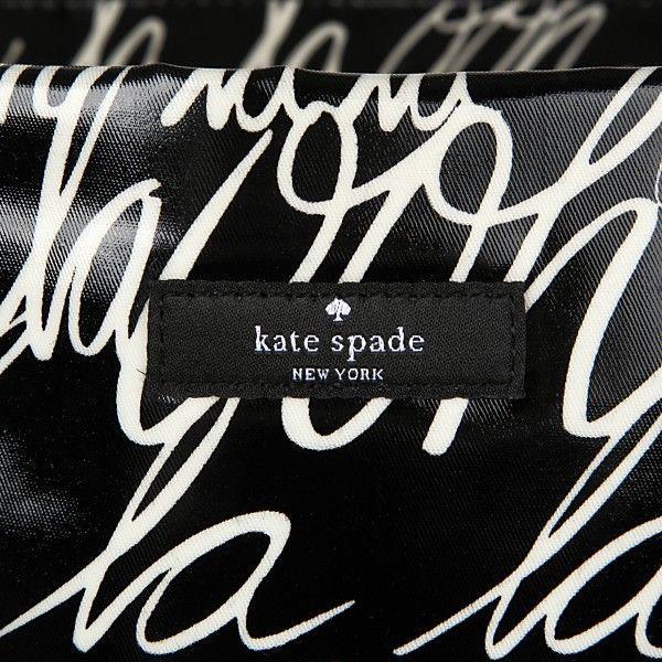 ケイトスペード kate spade トートバッグ wkru1505|worlddrive|03