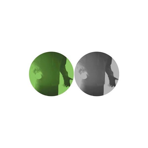 暗視スコープ デジタルナイトビジョン エクイノクス6 単眼鏡型第二世代相当 ビデオ出力可能 ブッシュネル 国内正規品